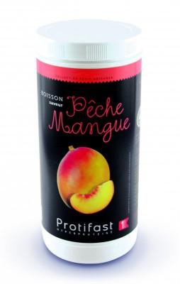 Nápoj Broskev- Mango 500g