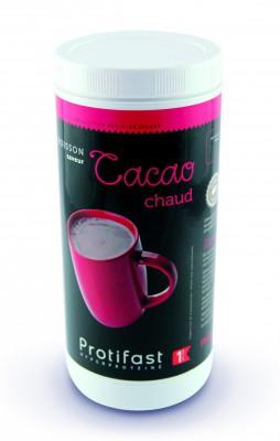 Horká Čokoláda 500g