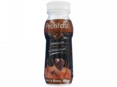 Nápoj Čokoláda 250 ml