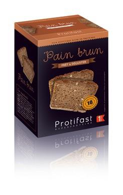 Chléb 5 ks