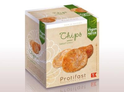 protif.chipsy sweet chili