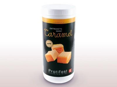 Dezert Karamel 500 g