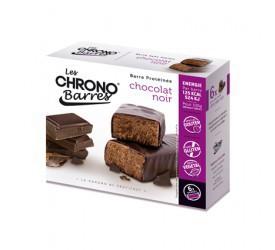 NOVINKA Tyčinka Čokoládová